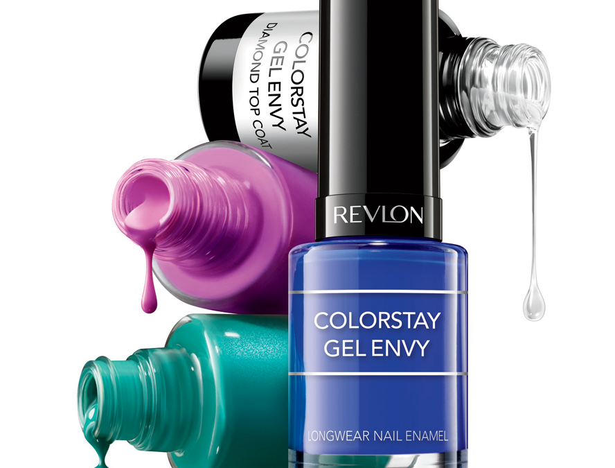 You Nailed It – Tips for Perfectly Pretty Nails