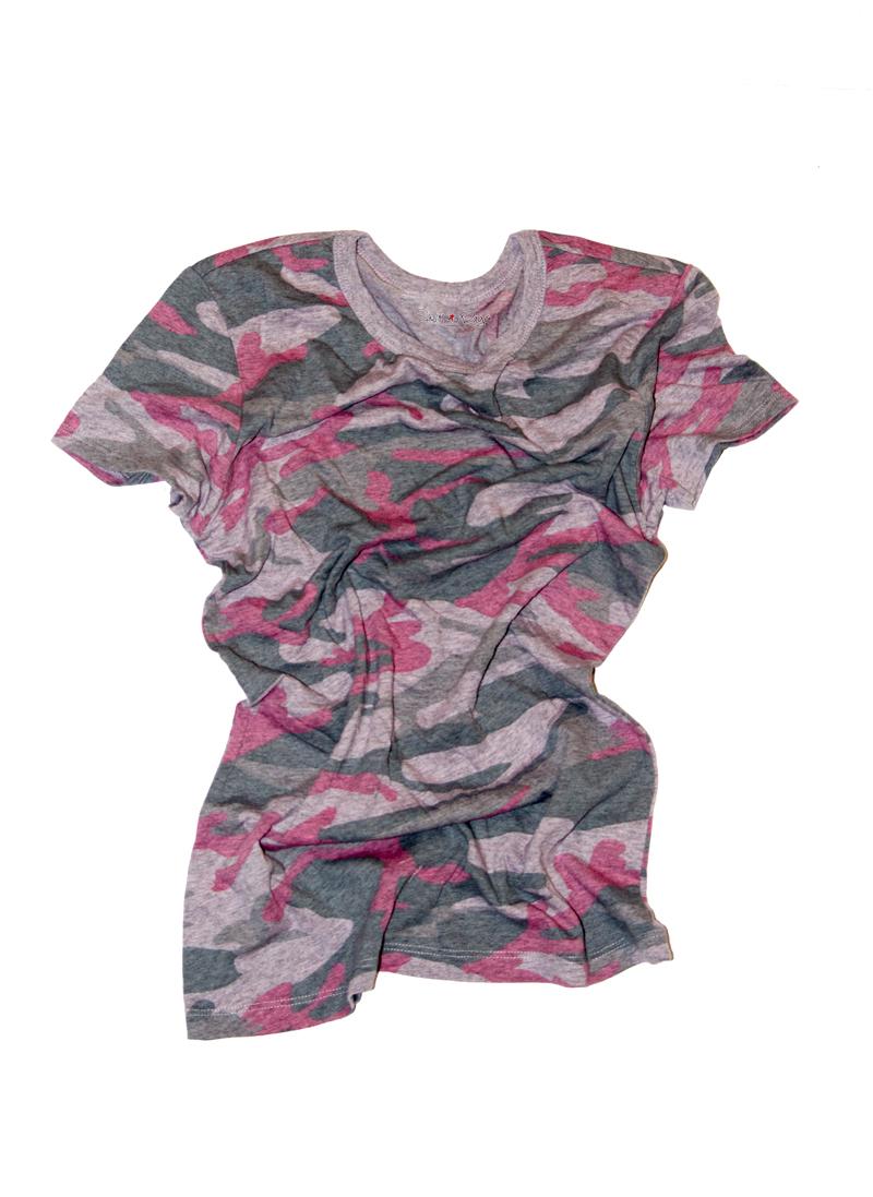 1e16f902606d Classic pink camo tee shirt swim rags jpg 800x1097 Pink camo shirts for  women