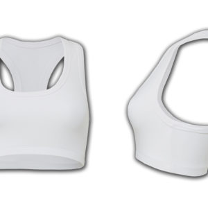 shop Shop SR Sports Bra Double 1 Web 2015 1 300x300