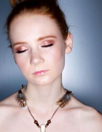 Mystic Antler Jewelry by Swim Rags