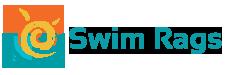 Swim Rags