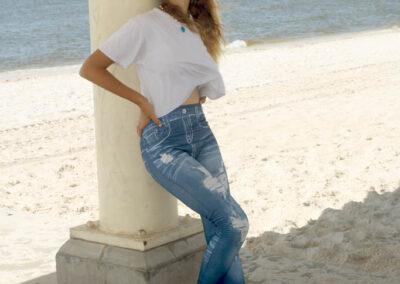 Teen Bikini Model Storme for Swim Rags (11)