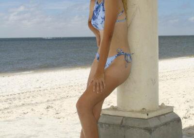 Teen Bikini Model Storme for Swim Rags (20)