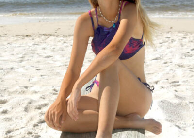 Teen Bikini Model Storme for Swim Rags (6)