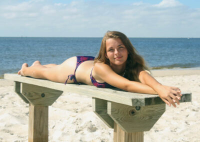 Teen Bikini Model Storme for Swim Rags (8)