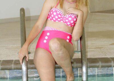 Teen Bikini Model Storme for Swim Rags Swimwear (14)