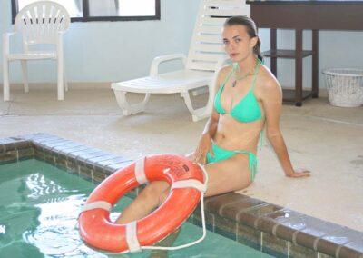 Teen Bikini Model Storme for Swim Rags Swimwear (8)